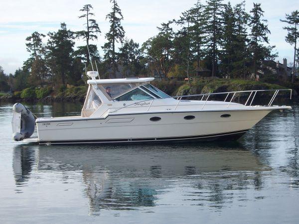 Proline Boats For Sale >> Nanaimo Floating Boat & Marine Trade Show - Van Isle Marina