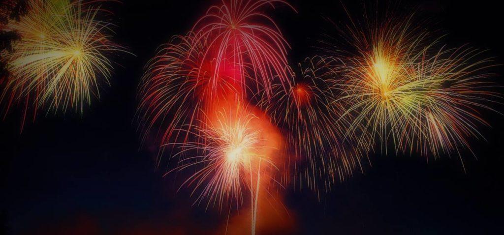 butchart-gardens-fireworks