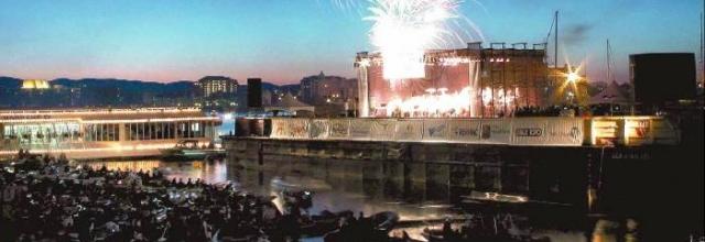 symphony-splash-fireworks(1)_f640x220