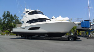 53-Boat-on-Trailer-300x168