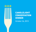 candlelight-dinnerplug-logo[1]