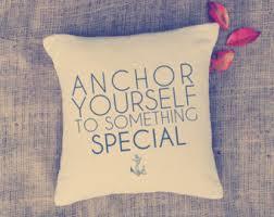Anchor Valentine