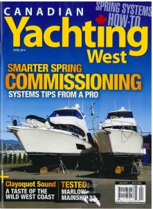 Canadian Yachting Cover Page-page-001