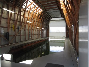 60' Boathouse C-29 at VIM lo res image