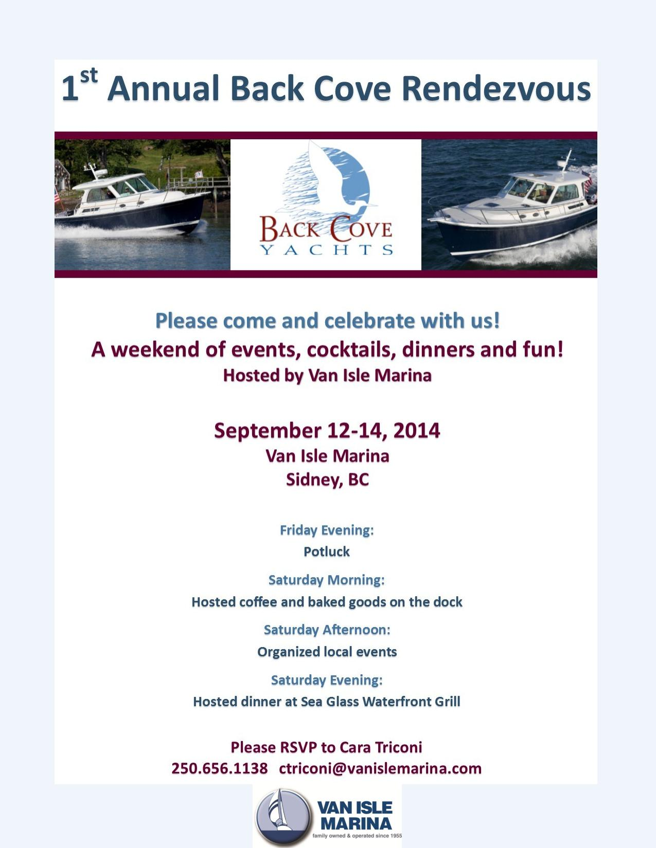 Back Cove Rendezvous Invitation-page-001
