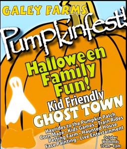 pumpkinfest-256x300