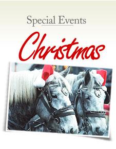 special-christmas