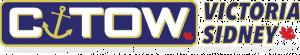C-tow
