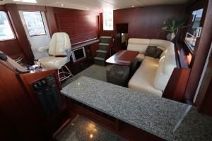 46' Westcoast High res interior