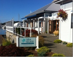 SeaGlassWaterfrontGrill-large