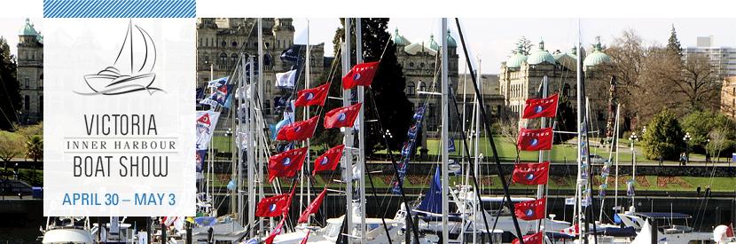 victoriaboatshow_2013
