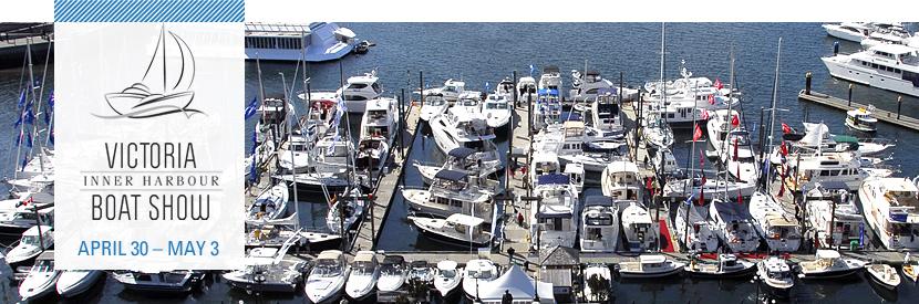 victoriaboatshow_harbour