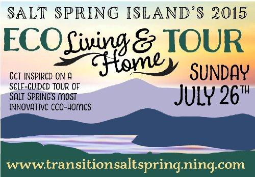 saltspringisland ecotour