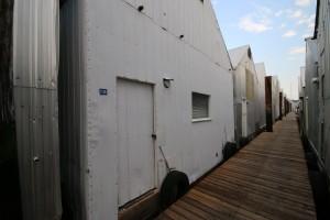 44' Boathouse C16