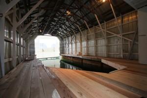 44' Boathouse C16 Pic 2