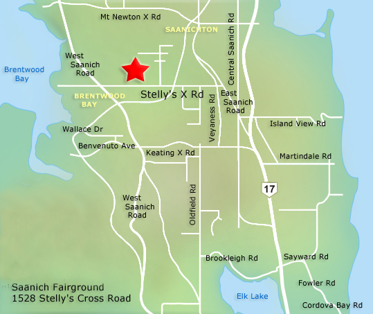 map-directions