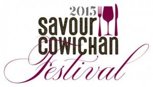 SavourCowichan2015Logobg100