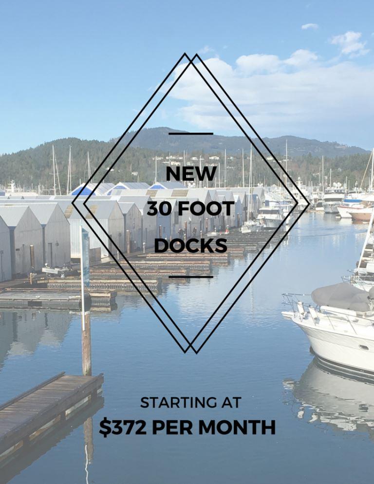 NEW 30 FOOT SLIPS-blog