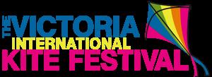 Victoria International Kite Festival