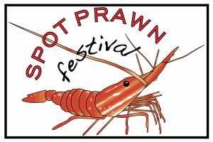 Victoria Spot Prawn Festival