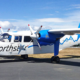 A New Way to Travel – Northstar Air Tours