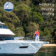 Anchoring Mooring Docking - Van Isle Marina