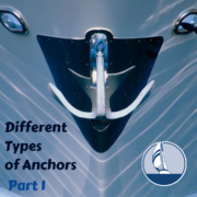 Different Types of Anchors