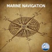 marine navigation basics