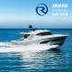 Miami International Boat Show 2020