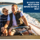 10 Costs you must know before buying a boat