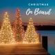 Spending Xmas on Board Your Boat