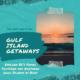 Gulf Island Getaways in British Columbia