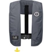 boating emergency kit PFD