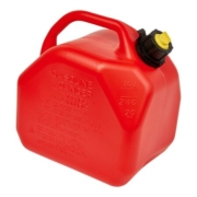 boating emergency kit jerry can