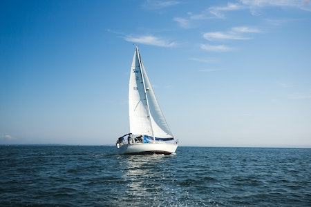 What are the requirements of boat ownership