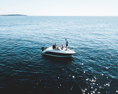 What is my budget for a boat